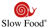 slow-food-oli-extravergini